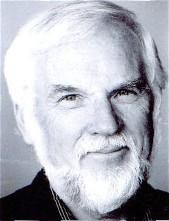 Robert Blaich